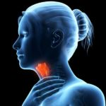 Cómo Quedar Embarazada con Hipotiroidismo