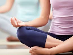 yoga vs pilates embarazo