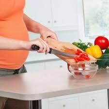 Quedar embarazada consumiendo acido folico hierro y vitamina b