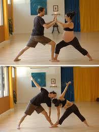 ejercicios para la pareja para embarazarse