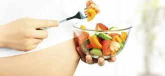 consumir frutas para embarazarse de gemelos