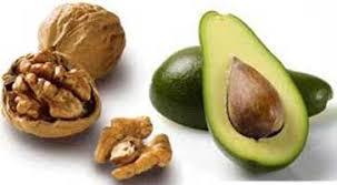 Alimentos para fortalecer los ovulos para embarazarse