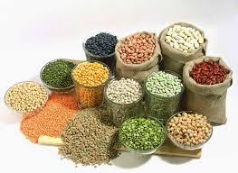 semillas para quedar embarazada