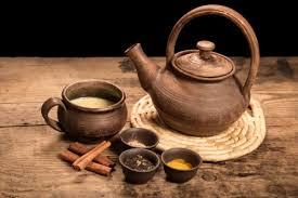 ¿Cómo preparar el té de orégano para quedar embarazada?