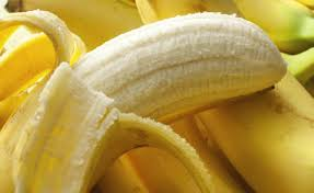 ¿Ayuda el Plátano para Quedar Embarazada?