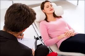 hipnosis para quedar embarazada