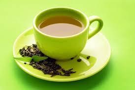 ¿El Té Verde Sirve Para Quedar Embarazada?