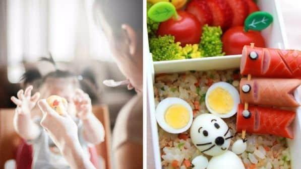 Recetas Caseras para Quedar Embarazada de Gemelos