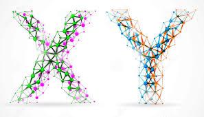 romosomas x y cromosomas y