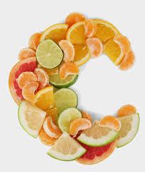 quedar embarazada vitamina c