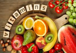Nombre de Vitaminas Para Quedar Embarazada