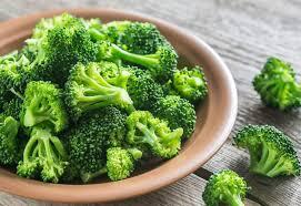 Ácido fólico: vitamina b9 para quedar embarazada