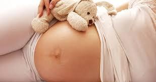 ¿Cómo Saber si Puedo Quedar Embarazada?