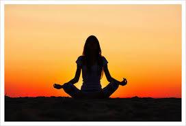 meditacion para quedar embarazada