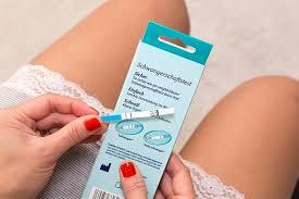 pastillas para quedar embarazada
